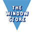 The Window Store